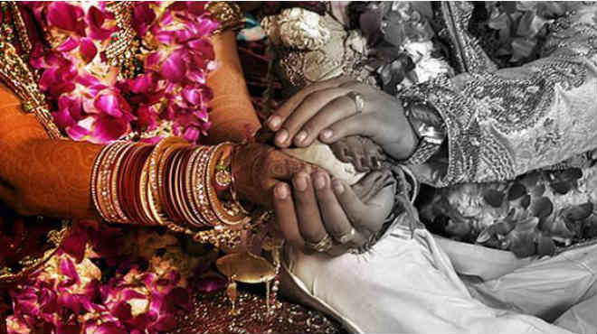 inter-caste-marriages