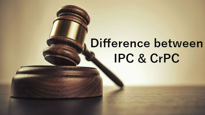 What is a Cognizable and Non-Cognizable offence in India