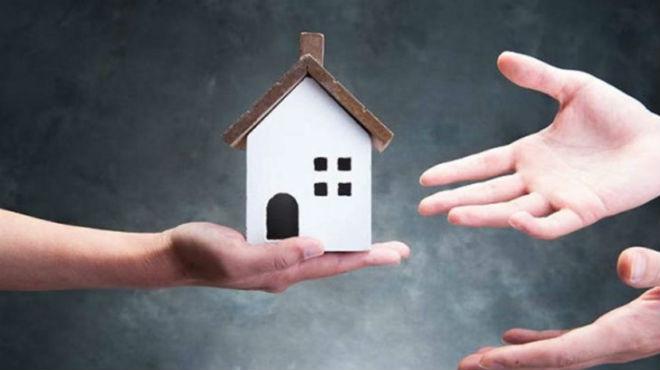 property-inheritance