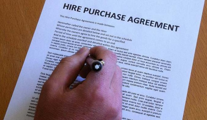 Hire-Purchase-Agreement.jpg