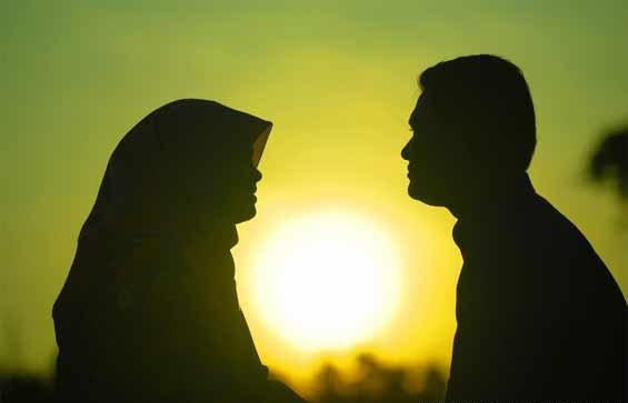 Khula-Muslim-Law