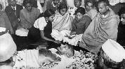 gandhi assassination opens for reprobe