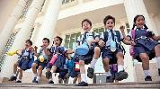 Sc directs states to issue safety guidelines in schools