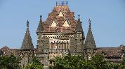 Can't rely on I-T returns alone while deciding a maintenance plea, says HC
