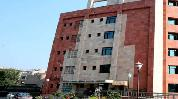 ncdrc cant dismiss revision petition for increase in compensation