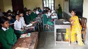 Delhi HC dismisses government's plea on appointment of new guest teachers