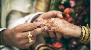 Change of religion after marriage