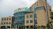 Max Hospital licence cancelled