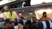 flight-assault