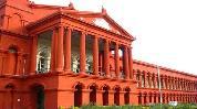 Hindu Court