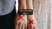 extra-marital-affair