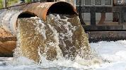 river-pollution