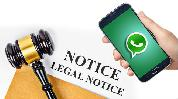 whatsapp-notice