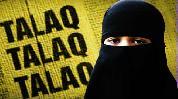 muslim-divorce