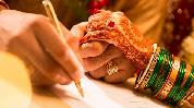 marriage registration certificate hindi