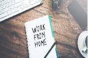 employers-obligation