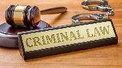 Criminal Offences