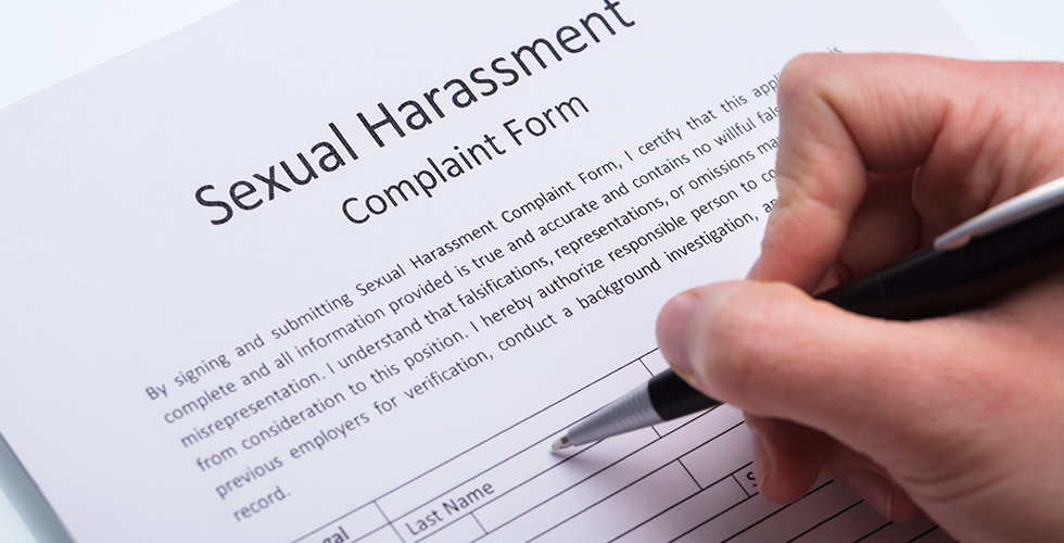 Sexual harassment lawyers in massachusetts for low income